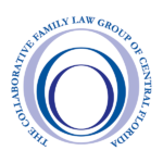 collaborative family law group of central florida elaine silver