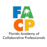 FACP Florida Academy of Collaborative Professionals Elaine Silver