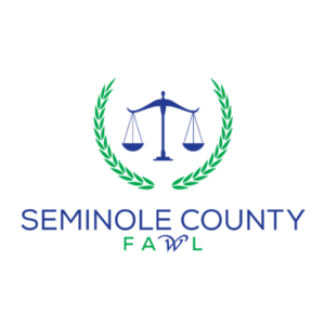 seminole county florida association of women lawyers